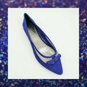 c83d0ed2ad9dc BCBGeneration Flats & Loafers for Women | Poshmark